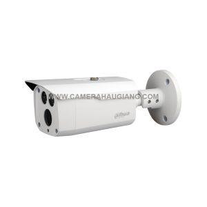 Camera Dahua HAC-HFW1100DP