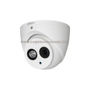 Camera Thu Âm Dahua HAC-HDW1200EMP