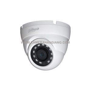 Camera Dahua HAC-HDW1200MP-S4 2.0M