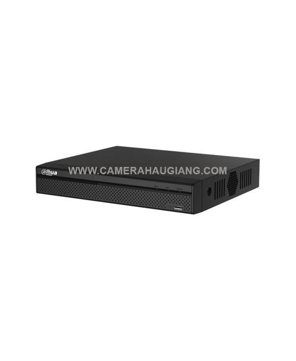 Đầu Ghi Camera Dahua XVR4108HS-X1 4 Kênh