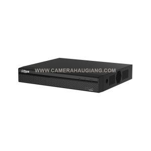 Đầu Ghi Camera Dahua XVR5116HS-X1 4 Kênh