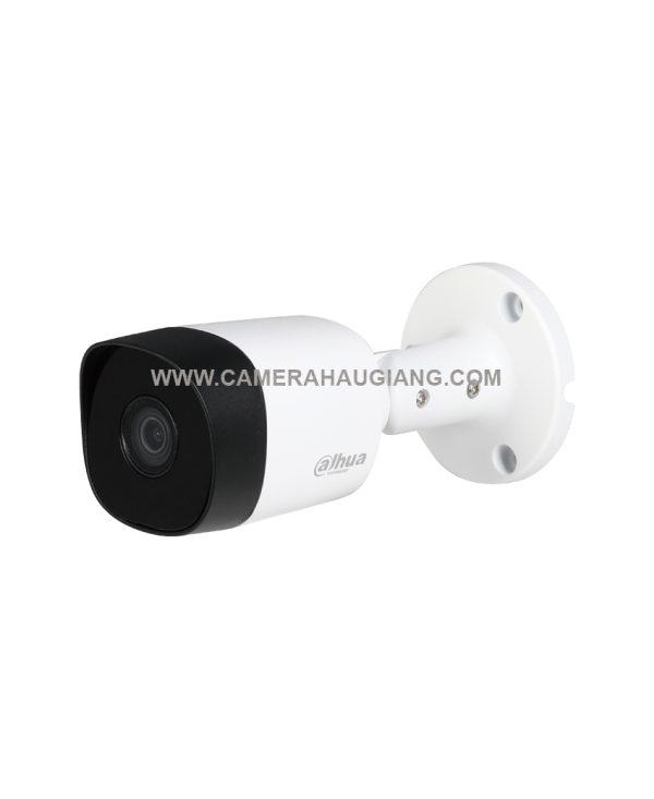 Camera Quan Sát Dahua HAC-B2A21P